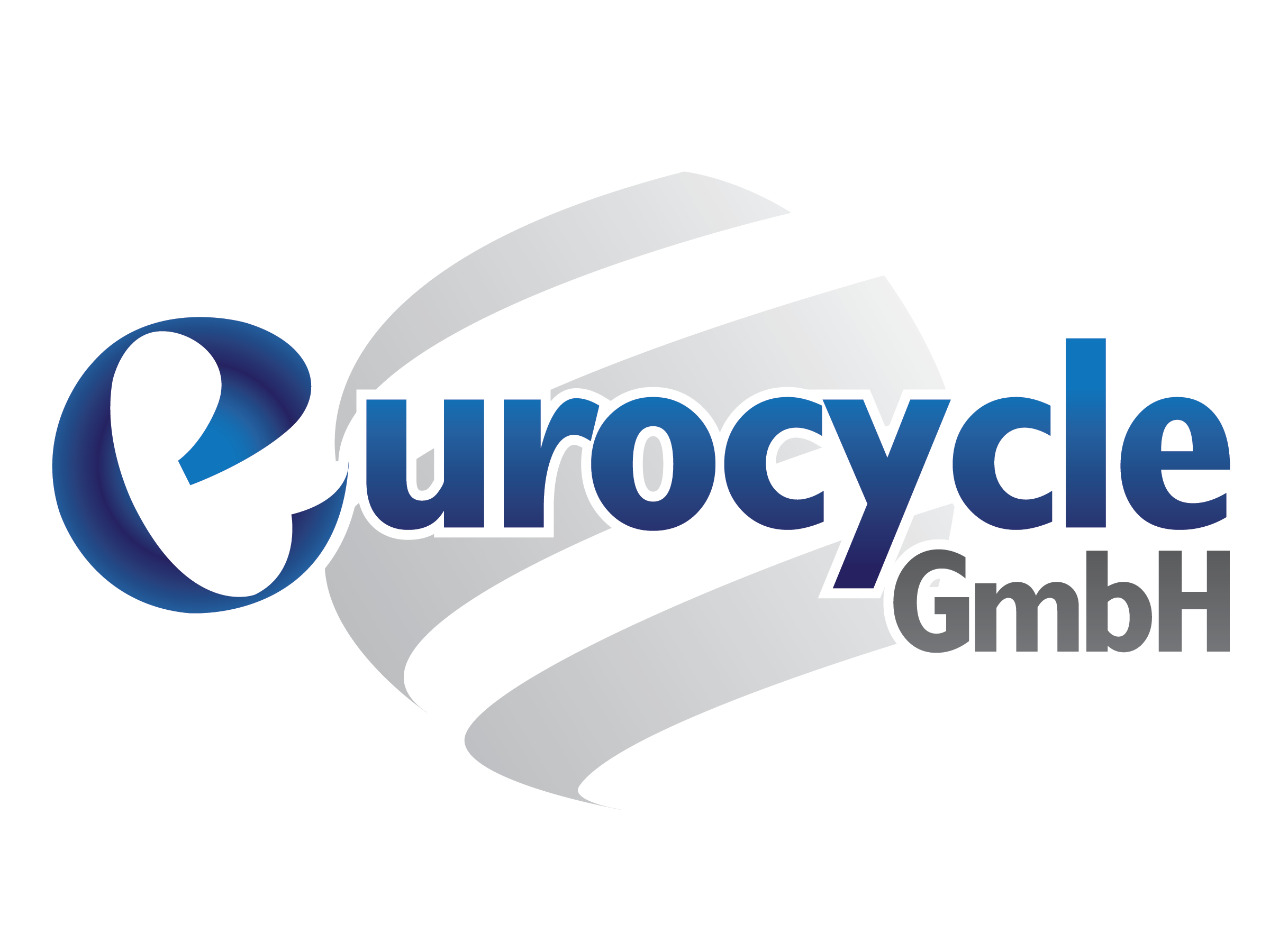 Eurocycle GmbH – Textilrecycling