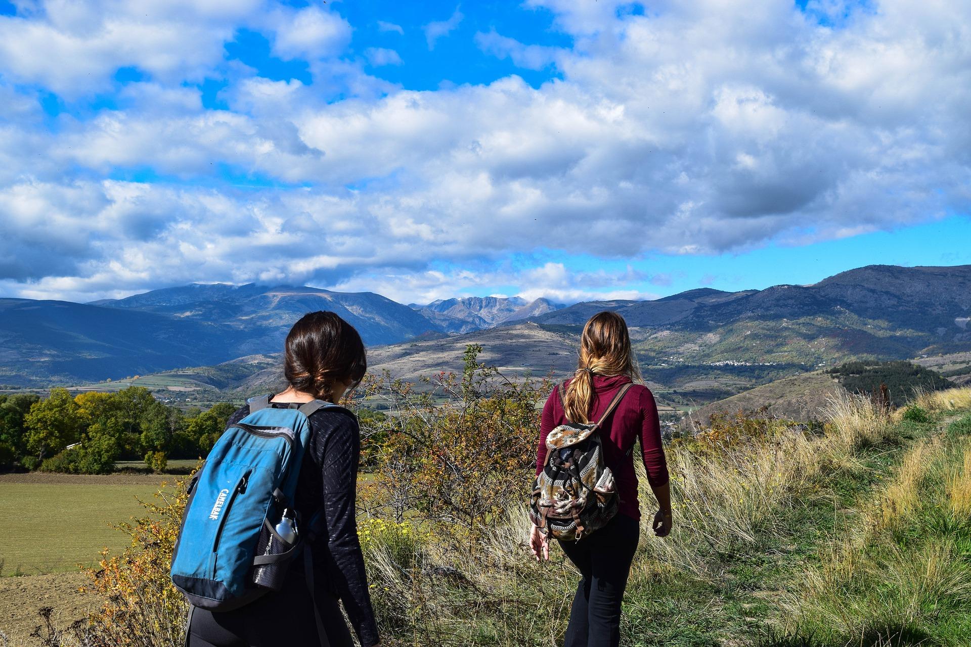 Studie zeigt: Jugendliche sind interessiert an ökologischen Themen