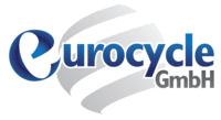 Eurocycle GmbH Logo